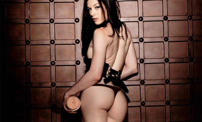 Mehr Spass im Sexchat: Taschenmuschis von Tenga & Fleshlight
