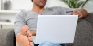Zahlungs Modelle bei Erotik Chat Anbietern