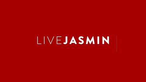 LiveJasmin: 50% Rabatt