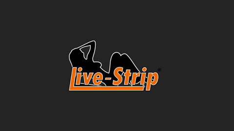 LIVESTRIP: 50 Minuten & 5 Videos Gratis