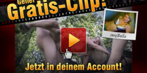 Gratis Amateur Video bei VISIT-X