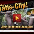 Gratis Amateur Video bei VISIT-X